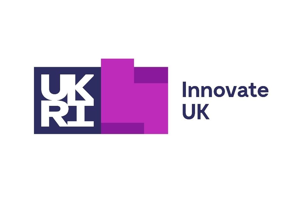 s960_UKRI_IUK-Logo_OCT2019